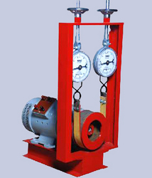 Electrical Engineering Equipments Scientific Solutions